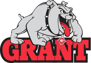 Grant Community High School / Homepage