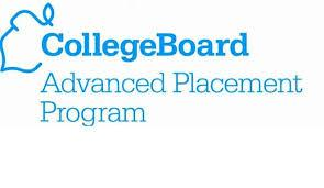 Advanced Placement Testing Registration