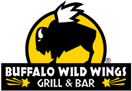 Buffalo Wild Wings Fundraising Contest