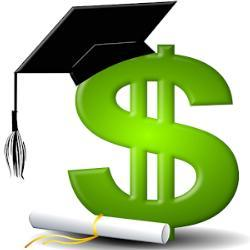 Scholarships Open for Seniors