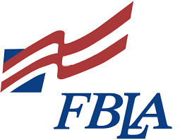 FBLA State Competition Results