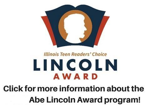 Abe Lincoln Nominees